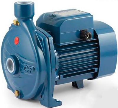 Pedrollo CP 1.1-11 кВт
