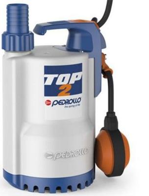 Pedrollo TOP