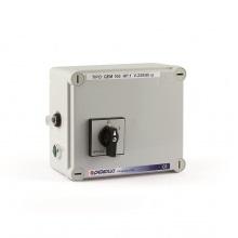 Пульты управления для скважинных насосов Pedrollo QEM 220В