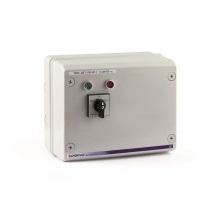 Пульты управления для скважинных насосов Pedrollo QET 380В