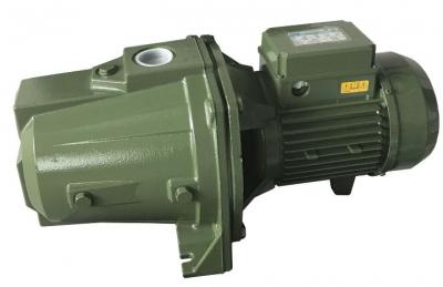 Центробежные самовсасывающие насосы серий M 50-60-70-80-300-400-500