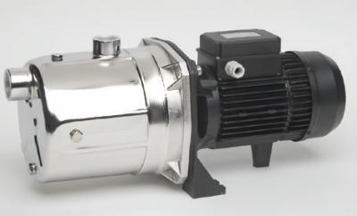 Центробежные самовсасывающие насосы серии M 600-700